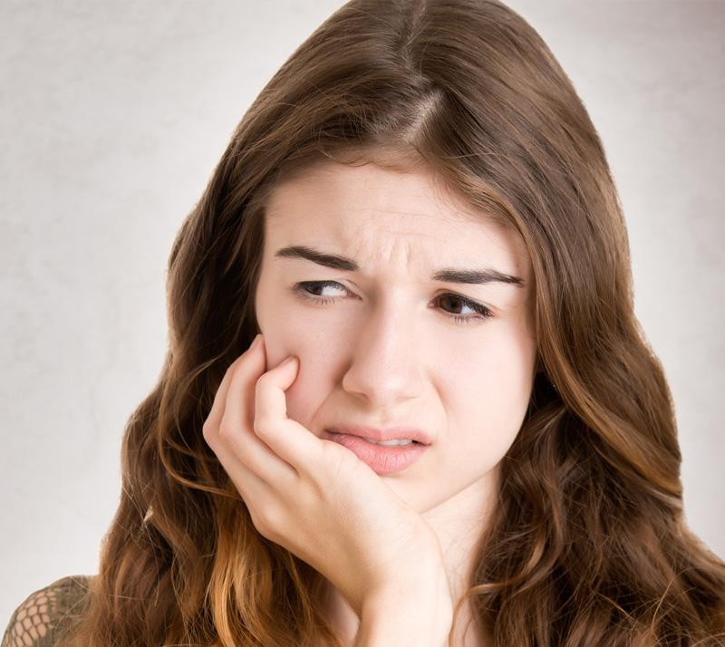 emergency dentistry in lively
