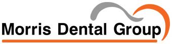 Morris Dental Group